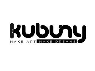 kubuny Logo