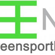 www.greensportlab.com