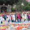 Primera Feria Solidaria de Canarias